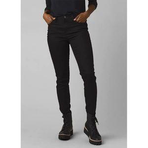NWT PRANA Oday High Rise Skinny Jeans Size 4/27